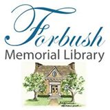 Forbush Memorial Library